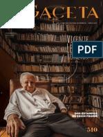 jun_2013.pdf