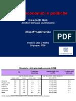 Economia - Galli