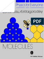 Physics for Everyone Book2 Molecules
