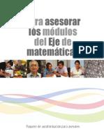 005_matematicas