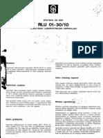 RLU013010-1
