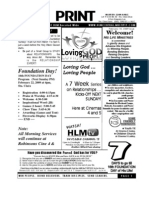 February15_2009_NewsletterBIG_BACOLODWideEdition