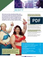 Big Picture on Obesity (Read Fullscreen)