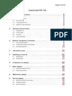 CPC 1-04.pdf