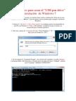 BOOTEAR UN DISCO DURO.pdf