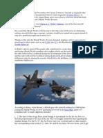 Problemas F-22 y F-35.docx