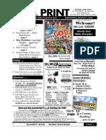 May3 2009 Newsletter Big JR BacolodPLUSIloiloSouthWeek1