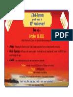 UJPO85thanniversary.pdf