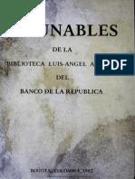 brblaa484037.pdf