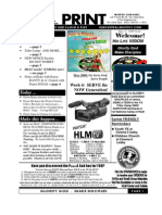 May17 2009 Newsletter Big JR BacolodPLUSIloiloSouth