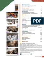 source_verdon_19_hiver.pdf
