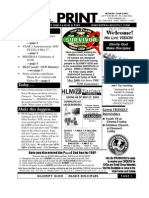 May24 2009 Newsletter Big JR BacolodPLUSIloiloSouth