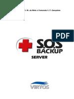 s.o.s_backup_server(novo).pdf