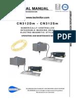 Technifor - CN312.pdf