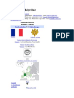Francia - Wikipedia