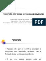 diferencas_individuais