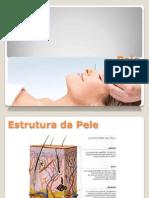 pele-121005121018-phpapp02