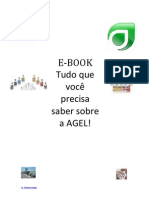 E-Book Agel Enterprise