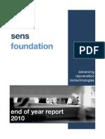 SENSF 2010 Year End Report.pdf