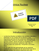 118454257 Quimica Nuclear