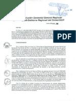 RGGR 209-2008(30-04-2008)