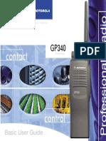 gp340_manual