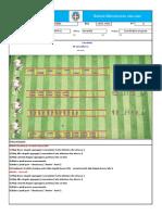 Seduta Novara Calcio 18-9-2013(gruppo A)