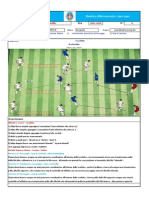 Seduta Capacità Coordinative Novara Calcio 18-9-2013 (gruppo b)