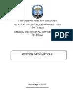 MANUALGESTION INFORMATICA II.pdf
