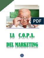 EL PLAN - La Copa del Marketing