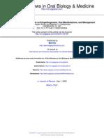 CROBM-2002-Scully-397-408
