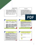 Leandromacedo Direitoadministrativo Completo 116