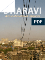 Dharavi Contested Urbanism_BUDD09_low Res