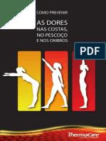 Manual Portugal