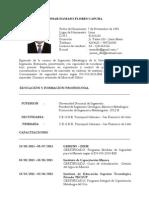CV FLORES CAPCHA OMAR DAMASO-UNI-2013..pdf