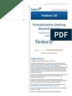 Fedora-19-Virtualization_Getting_Started_Guide-en-US.pdf