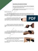 consejos.pdf