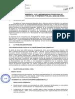 VisorDocs (1).pdf