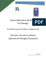 Universidad Juárez del Estado