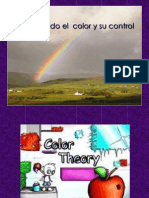 Colorimetría 2011-13