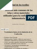 Control de Tejidos_ATP