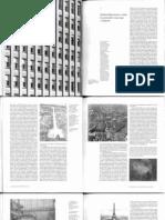 curtis_02_Industrializzazione e città - il grattacielo come tipo e simbolo