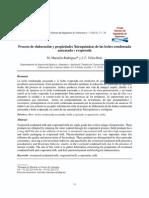 TSIA 6(1) Marcelin Rodriguez Et Al 2012