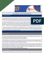 EAD 18 de setiembre.pdf