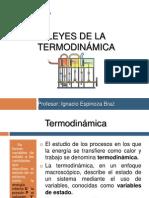 leyesdelatermodinmica-100805145529-phpapp02
