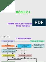 módulo 1-Fibras nat
