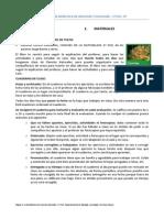 Guía-didáctica-1º-ESO-2011-_Chatii_