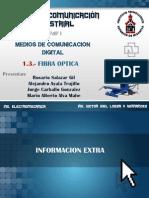 Fibra optica parte 7 extras.pdf