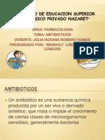 Presentación1.pptx wend