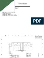 CA Schematic Set1